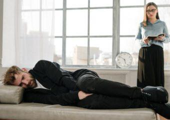 Last van een paniekaanval? Deze tips helpen je!
