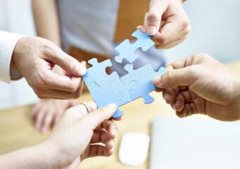 De beste re integratiebureaus
