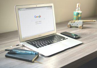 Online marketing: wat is er allemaal?